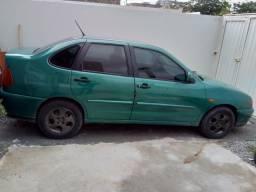 Vende-se Polo - 1998