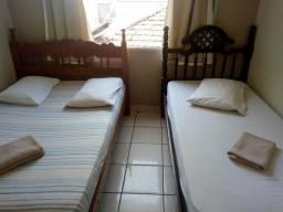 Hotel a venda no Centro de Jacareí