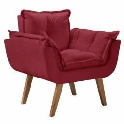 Agora Com Um verdadeiro Charme , conforto e sofisticação!