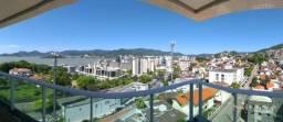 Apartamento à venda com 3 dormitórios em Agronômica, Florianópolis cod:9225