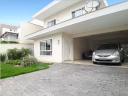 Casa à venda com 3 dormitórios em Bom retiro, Joinville cod:10321