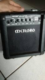 Meteoro Mg10 para guitarra