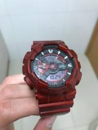 G-Shock GA-110NM Novo
