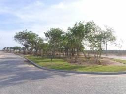 Oportunidade no Alphaville Ceará 1 | Nascente e pronto para construir