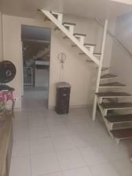 Vendo Casa Duplex Cond. Serra Alta