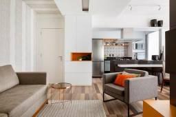 Apartamentos Centro de Curitiba entrada parcelada excelente localização