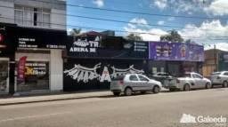 Imóvel Comercial - Barão do Cerro Azul - São José dos Pinhais