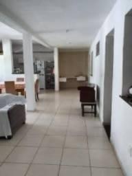 Apartamento 2/4 (2 suítes) Canela