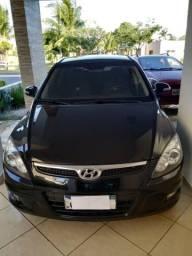 Excelente carro - 2012