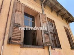 Casa à venda com 4 dormitórios em Funcionários, Belo horizonte cod:778805
