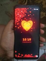 Xiaomi 7