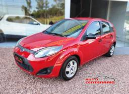 FORD FIESTA 2012/2013 1.0 ROCAM HATCH 8V FLEX 4P MANUAL - 2013