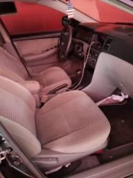 Vendo Corolla 2008 - 2007