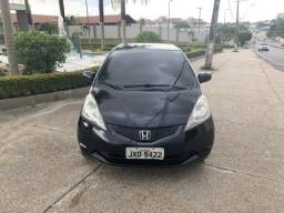 Honda Fit Super conservado - 2009
