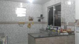 Casa em Mangaratiba (Praia do Saco)