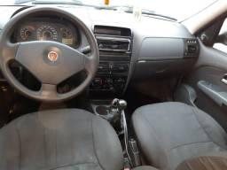 Fiat siena el - 2009