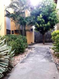 Apartamento no Residencial Montevideo