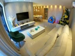 Lindo Apartamento - Oportunidade