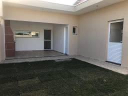 Imperdivel - Casa térrea no Condominio - 3 quartos/suite/closet - Estuda apto e carro!!!