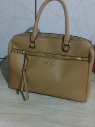 Vendo bolsa via uno original