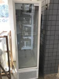 Refrigerador FRILUX usado