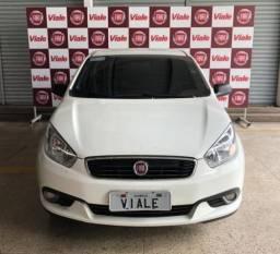 FIAT GRAND SIENA 1.0 EVO FLEX ATTRACTIVE MANUAL. - 2019