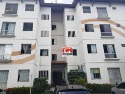 Apartamento para alugar com 2 dormitórios em Guanabara, Ananindeua cod:MAAP20012