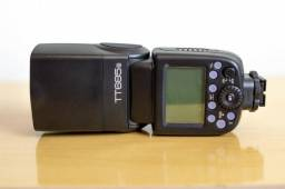 Flash Godox Sony
