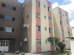 Apartamento no Vila Nova 110 mil Aceita financiamento!
