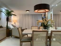 Apartamento Guaruja Alto Padrao