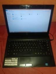 Notebook Login Core I3
