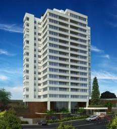 Apartamento à venda com 4 dormitórios em Bela vista, Porto alegre cod:4176