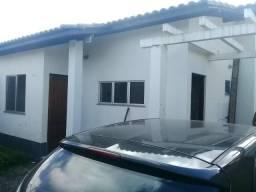 Alugo Linda Casa no Portal do Paço - Estrada de Ribamar