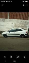 Vendo Xsara - 1999