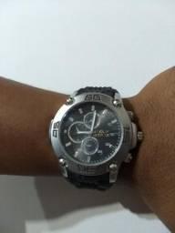 Relógio Invicta Prata