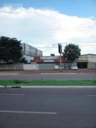 OPORTUNIDADE IMPERDÍVEL! Galpão - 950 m² por R$ 550.000 - Plano Diretor Sul.