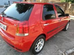 Fiat Palio ELX - 2004