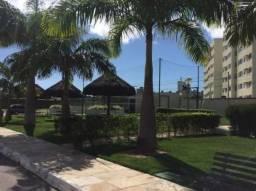Residencial Jardins, Linda Casa. Nova Parnamirim, próximo ao Mc Donalds da Abel Cabral