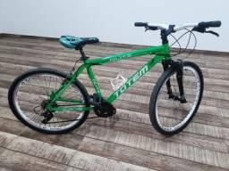 Bike Totem Blitz