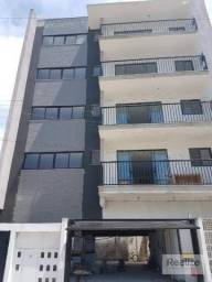 Apartamento Proximo da Praia - Balneário Piçarras/SC