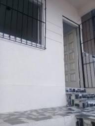 Casa no Pontalzinho