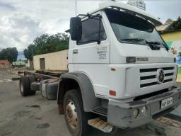 Caminhão 13 180 - 2007