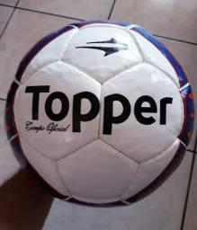 Futebol e acessórios - Pres. Prudente d0098503b4711