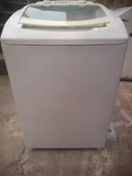 Vendo máquina de lavar em perfeito estado