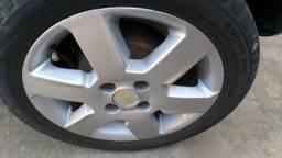 Vendo roda aro 15