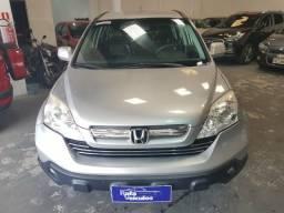 Honda crv 2009 na rafa veículos wpp 980601817 - 2009