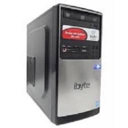 Core i5 4460