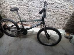 Bicicleta light aro 20