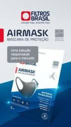 Máscara Airmask