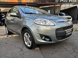 Fiat Palio 2012 1.4 attractive